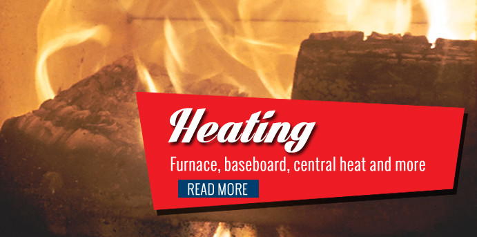 norge heating hvac service