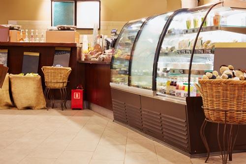 commercial-refrigeration-repair-williamsburg