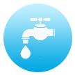 Chesapeake Plumbing Company