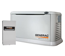 generator service repair hampton roads