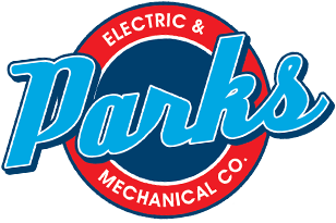 Norfolk Electrical Services Parks